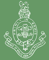 royal-wiltshire-yeomanry-graphic