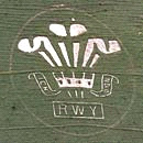 royal-wiltshire-yeomanry-image