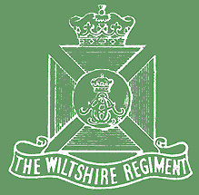 wiltshire-regiment-graphic