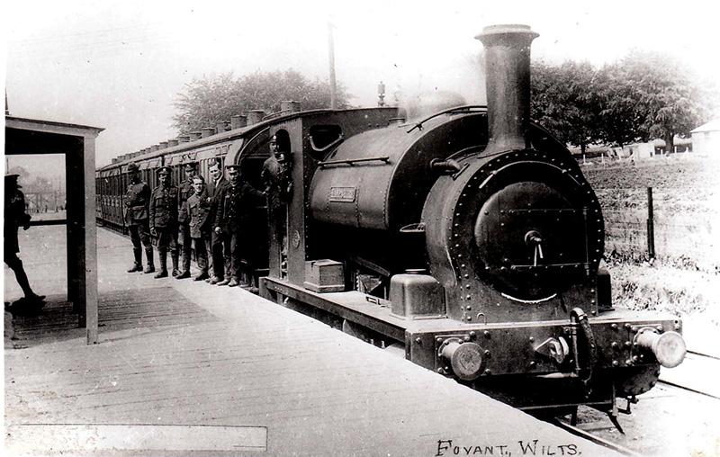 WS-18-railway