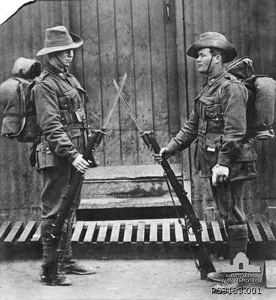 WS-29-hurdcott-camp