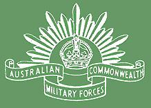 australian-graphic
