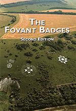 fovant-book