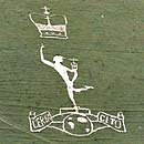 royal-corps-image